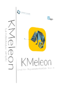 KMleon le logiciel de programmation multi-robots
